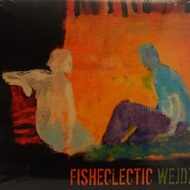 FISHECLECTIC - Wejdź